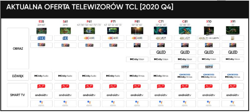 Снимок экрана 2020 11 19 в 10.46.41