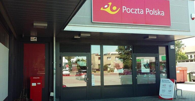 Poczta Polska ogłasza przedświąteczne terminy nadawania przesyłek zagranicznych