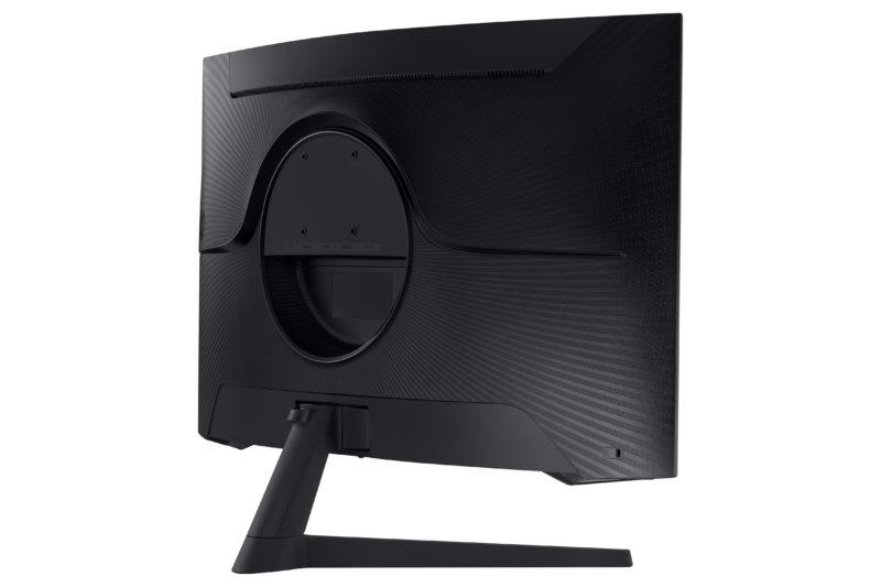C32G55T 008 Dynamic3 Black