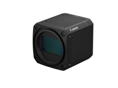 Canon ML-105 EF – kamera stworzona do pracy w ciemności