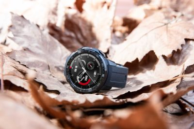 HONOR Watch GS Pro i HONOR Watch ES już w sprzedaży
