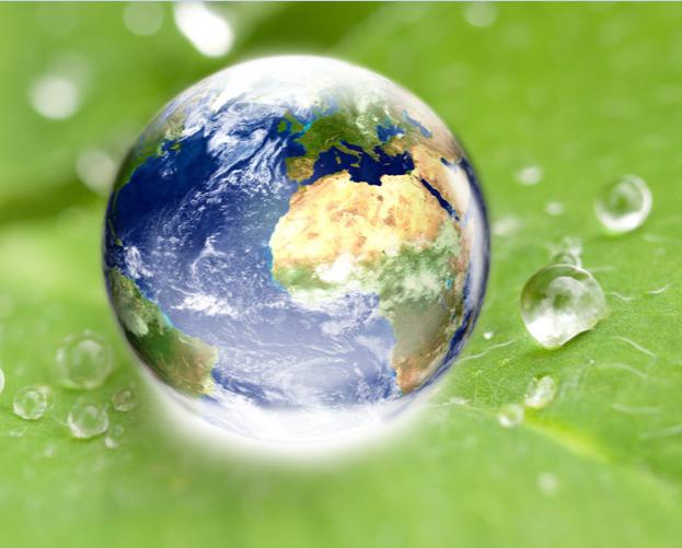 Firma Epson otrzymuje platynową nagrodę EcoVadis za zrównoważony rozwój