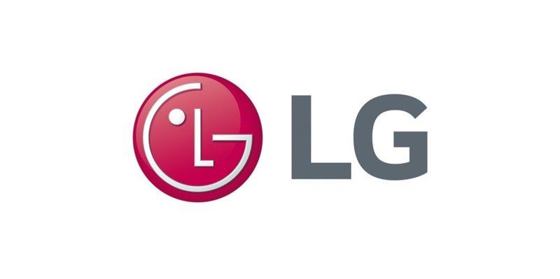 LG ogłasza wyniki finansowe za trzeci kwartał 2020 roku