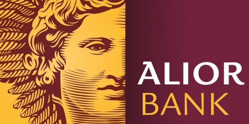 Alior Bank rozszerza możliwość korzystania z rat w karcie kredytowej poprzez bankowość internetową i mobilną