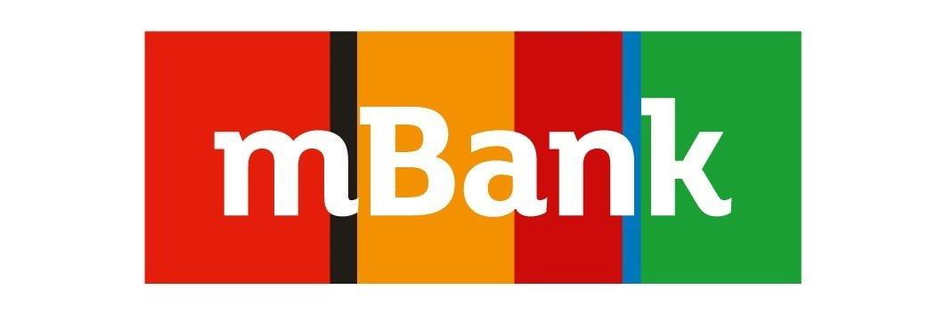 mBank wprowadza zdalną weryfikację tożsamości z wykorzystaniem mojeID