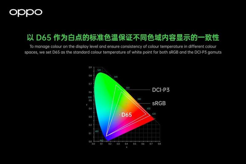 image processing20201118 19693 didih3