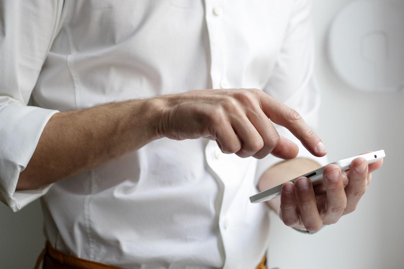 Huawei AppGallery z rekordowymi wynikami w Polsce