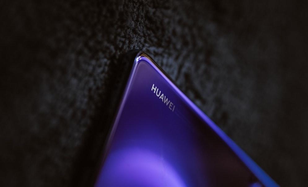 Fifma Huawei oficjalnie sprzedała markę telefonów Honor