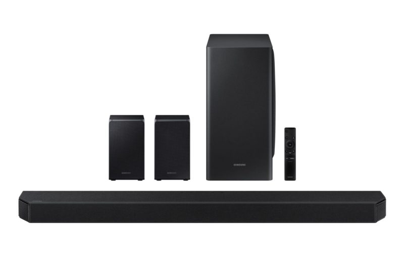 samsung soundbar q950t 1