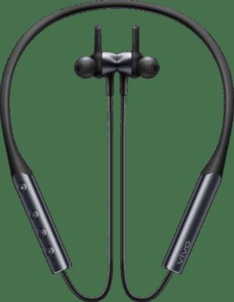 vivo wireless sport 341x440