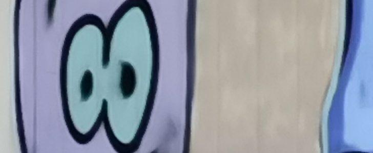 zoom1 3