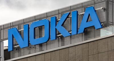 Nokia i Polkomtel wspólnie wdrażają usługi 5G w Polsce