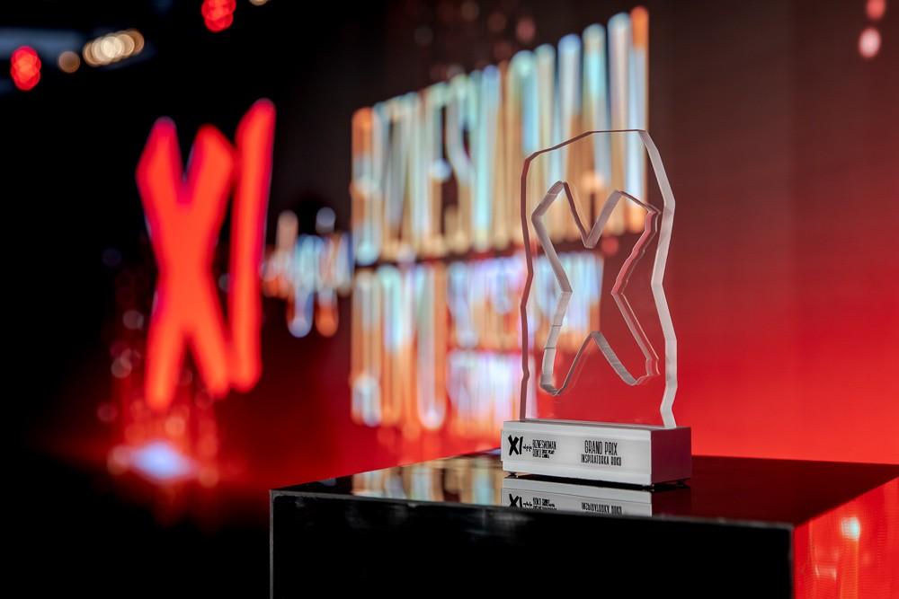 2/3 firm w polskiej branży usługowej należy do kobiet – rusza XII edycja konkursu Bizneswoman Roku