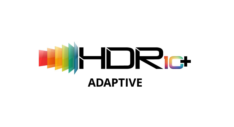Samsung prezentuje funkcję HDR10+ Adaptive dla jeszcze lepszych wrażeń wizualnych