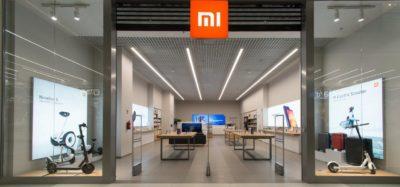 Mi Stores w całej Polsce - specjalna promocja na weekend