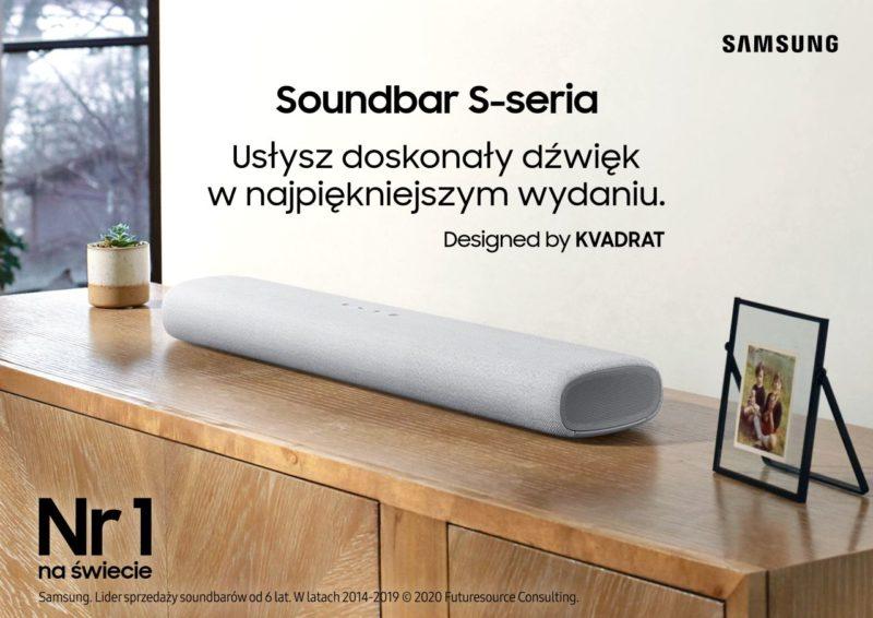 S Soundbary S