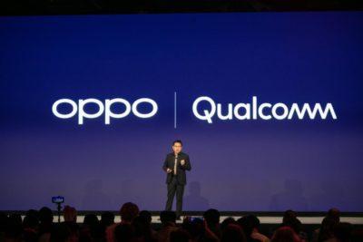 OPPO, jako jeden z pierwszych producentów, wprowadzi na rynek urządzenia z procesorem Qualcomm Snapdragon 888, wspierającym standard 5G