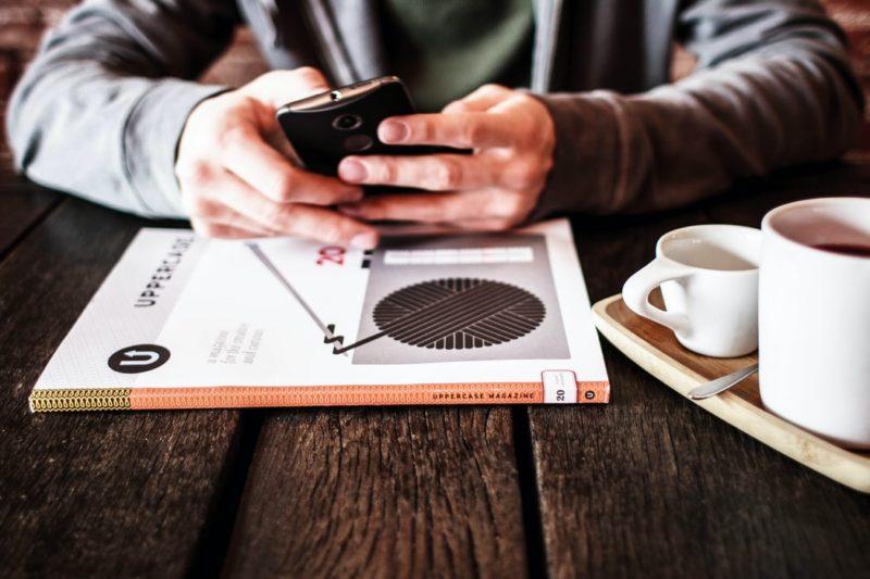 Klienci Plusa z dostępem do VoLTE i VoWiFi