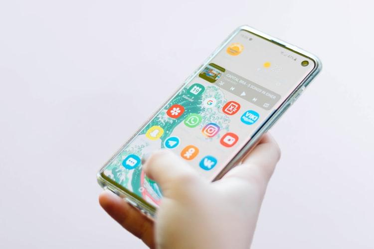 Samsung dostarcza urządzenia do obsługi 5G firmie Videotron w Kanadzie