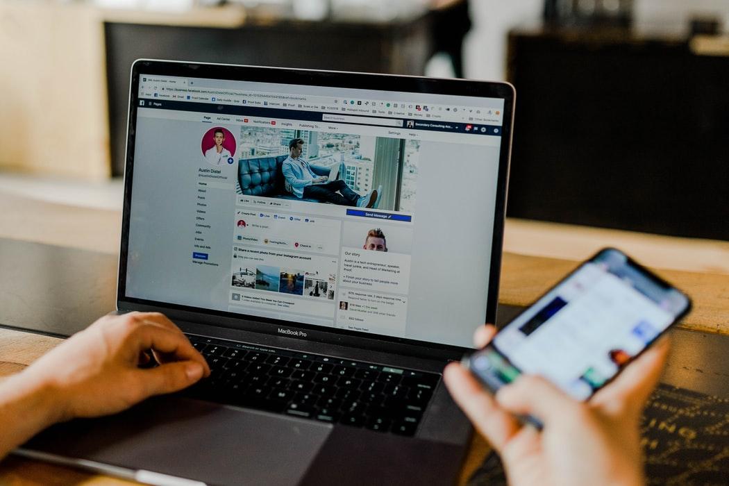 Rekordowe 2 miliony uczestników webinarów ClickMeeting – Najnowsze dane webinarowe 2020