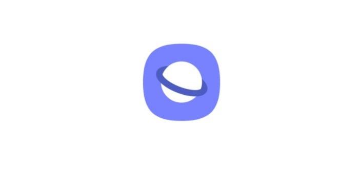 Samsung Internet 13.0 – nowa jakość przeglądania treści online