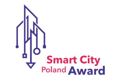 Smart City Poland Award: T-Mobile Polska zwycięża w dwóch głównych kategoriach