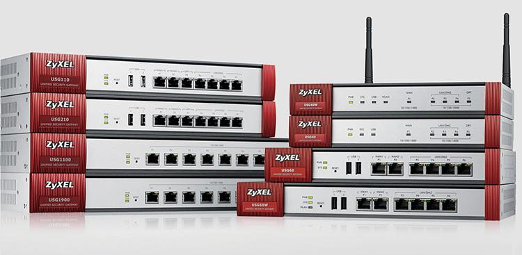Niebezpieczne konto backdoor znaleziono w zaporach ogniowych i kontrolerach punktów dostępowych Zyxel