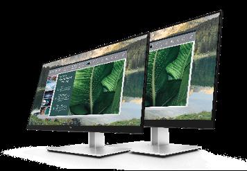 HP na CES 2021: nowe laptopy, słuchawki z aktywną redukcją szumu oraz usługi poprawiające komfort pracy i życia
