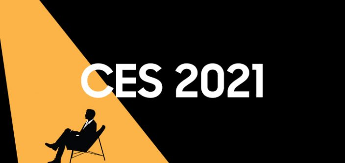 A Better Normal for All – Samsung zapowiada swoją obecność podczas CES 2021
