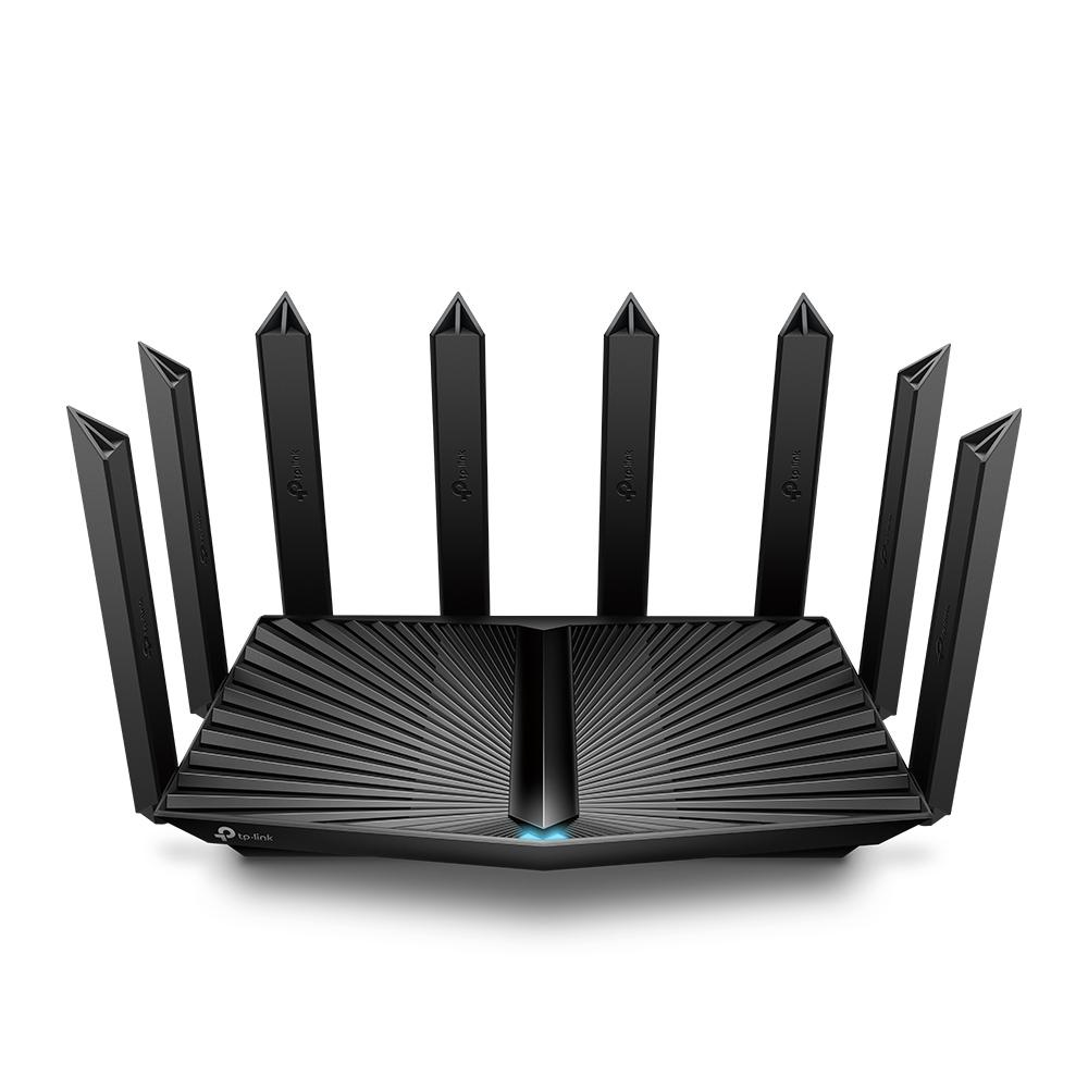TP-Link Archer AX90 i Archer AX73 – nowe routery WiFi 6 dla wymagających użytkowników