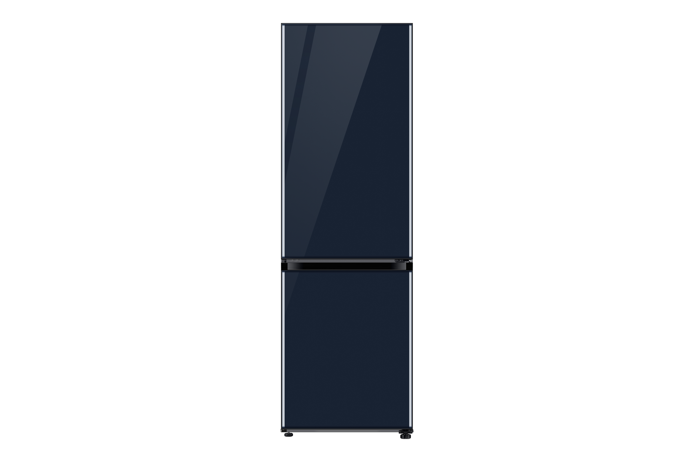 BESPOKE RB33T3662AP Navy