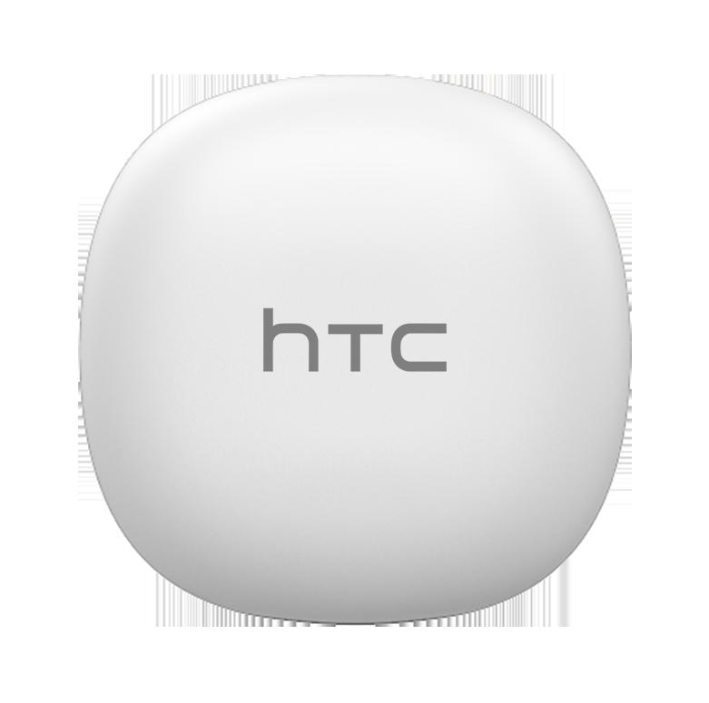 HTC Wireless Earbuds White 1A