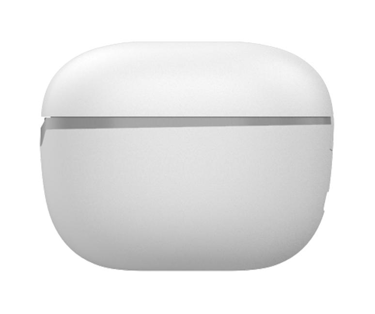 HTC Wireless Earbuds White 1B