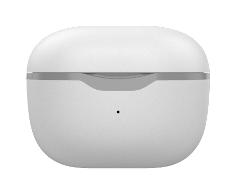 HTC Wireless Earbuds White 1C