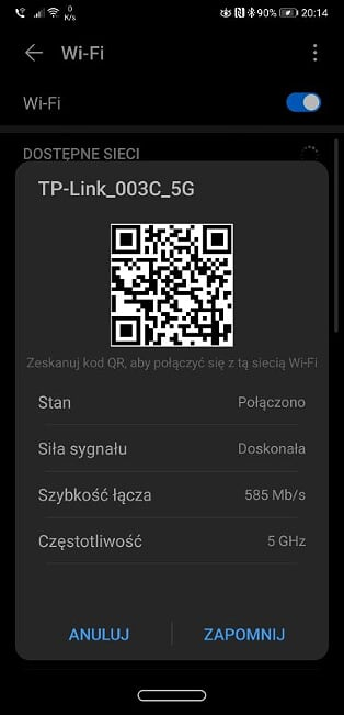 Screenshot 20201008 201454 com.android.settings
