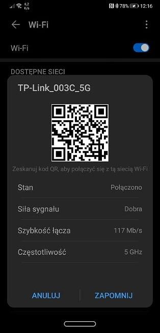 Screenshot 20201009 121659 com.android.settings
