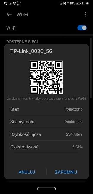 Screenshot 20201009 213813 com.android.settings