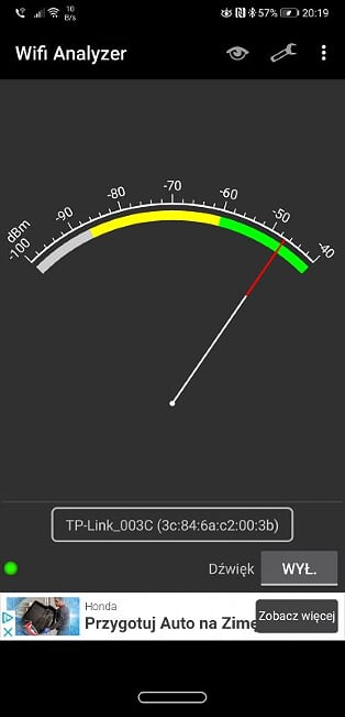 Screenshot 20201013 201954 com.farproc.wifi.analyzer