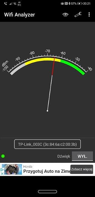 Screenshot 20201013 202116 com.farproc.wifi.analyzer