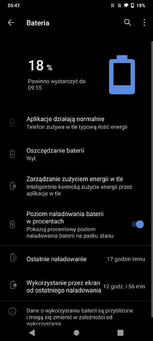 Screenshot 20201107 054720