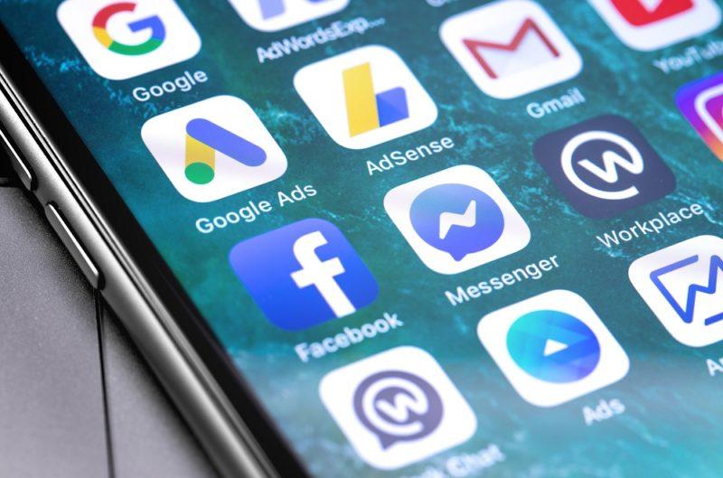 Złośliwe aplikacje mogą nas szpiegować – nowy rodzaj ataku na urządzenia z Androidem