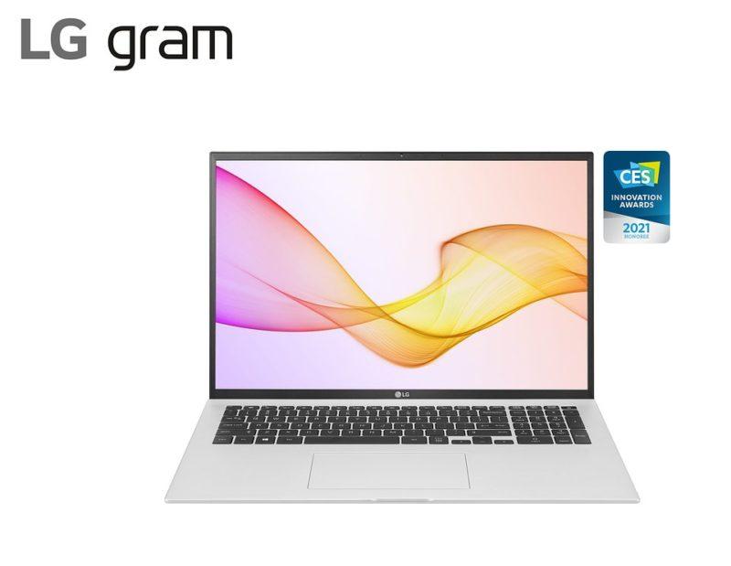 image processing20210107 29028 1mgx1a9