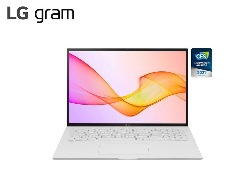 image processing20210107 31602 gpqeq8