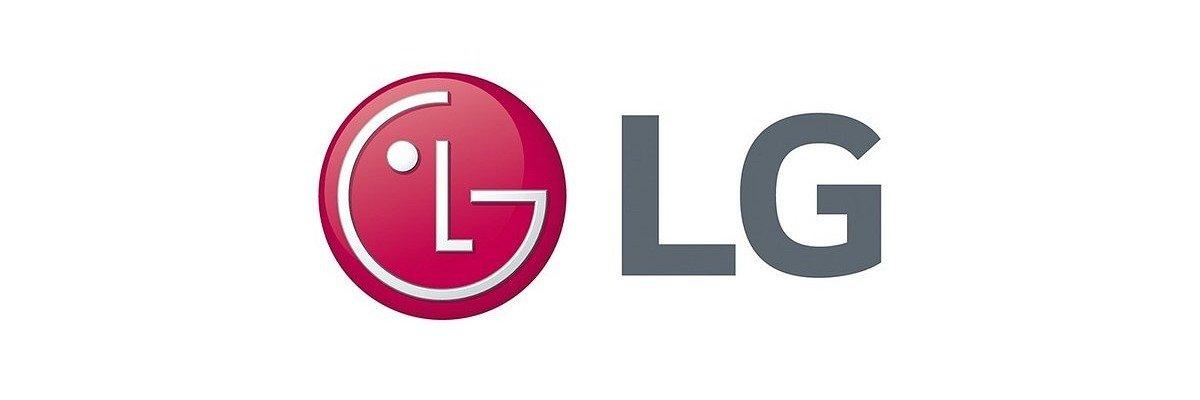 CES 2021: Telewizory LG Smart TV pod koniec 2021 roku zapewnią dostęp do gier oferowanych w ramach usługi Google Stadia