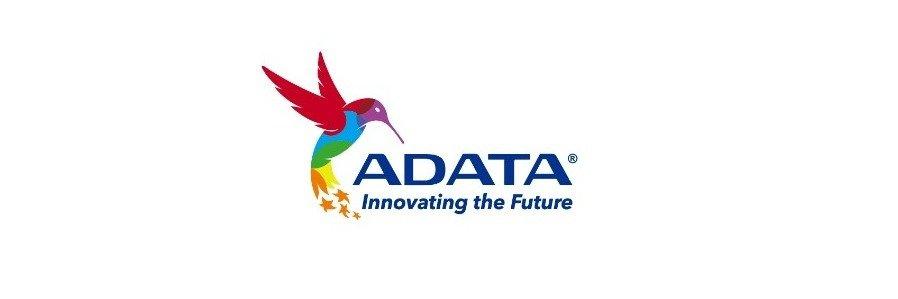 ADATA wprowadza nowe standardy dla kart SD