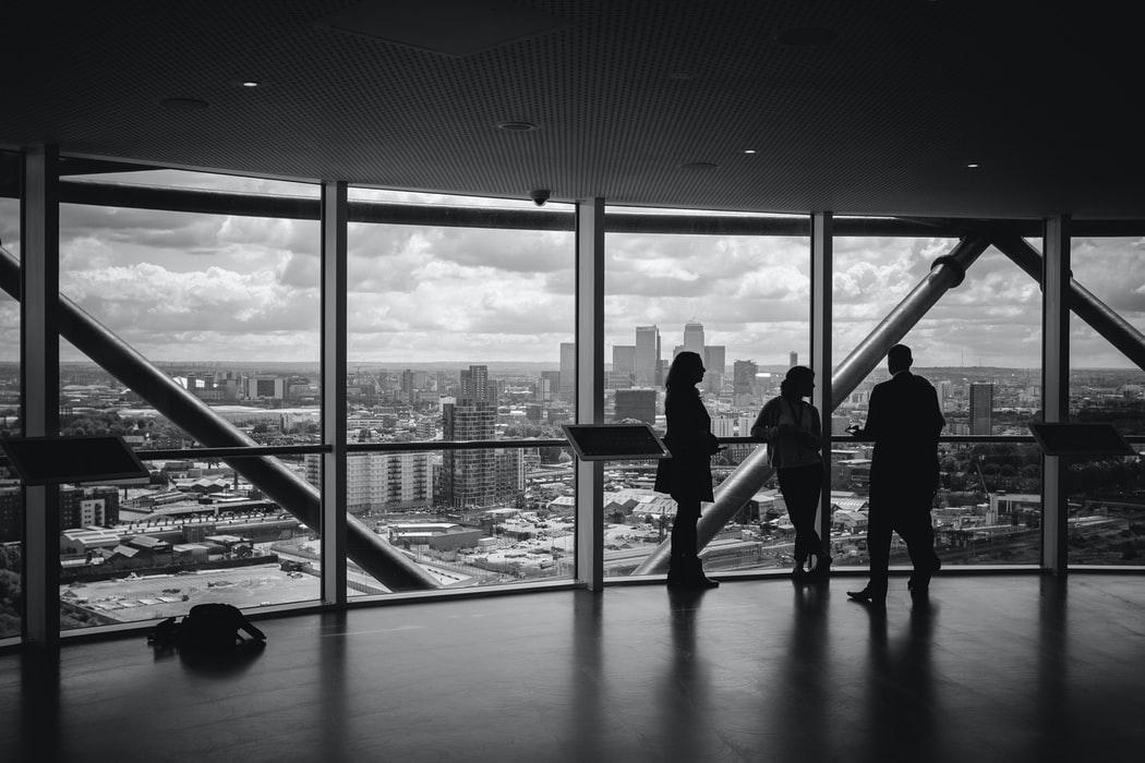 Cisco prezentuje 5 trendów sieciowych wpływających na zwiększenie elastyczności i odporności biznesu w niepewnych czasach