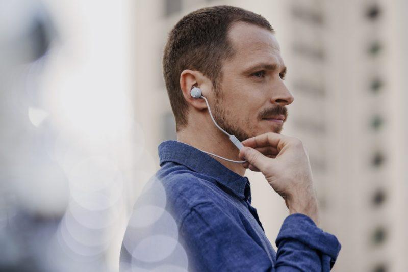 Teufel SUPREME IN – słuchawki Bluetooth z wydajną baterią i magnetycznym zapięciem