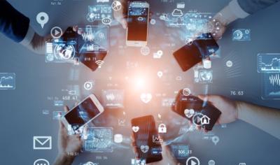 Klienci Plusa i Cyfrowego Polsatu w 2020 roku przesłali w sumie ponad półtora miliarda gigabajtów danych, czyli 36% więcej niż rok wcześniej. Dzięki najnowocześniejszej sieci 5G obejmującej swoim zasięgiem już ponad 7 milionów mieszkańców Polski, korzystanie z internetu w Plusie staje się jeszcze szybsze i bardziej komfortowe. W ofercie operatora jest również coraz więcej urządzeń zapewniających dostęp do 5G.