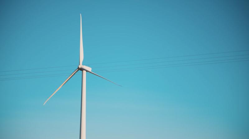 Grupa ORLEN stawia kolejny krok w kierunku neutralności emisyjnej