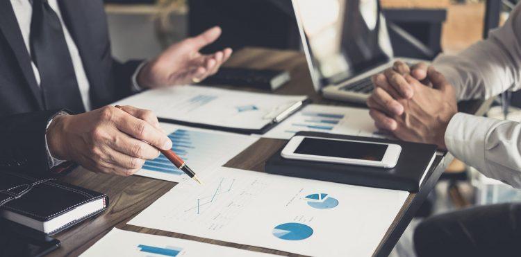 Nowy raport o rynku operatorskim w Polsce – Co przyniósł miniony rok, jakie są nowości i trendy w branży, jak budować biznes?